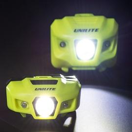 Lighting & Optical