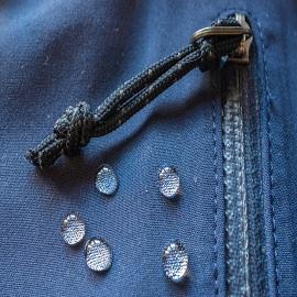 Waterproof Workwear