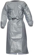 DuPont Tychem 6000 F PL50 Gowns