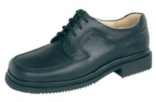 Abeba Laced Occupational Shoes DG