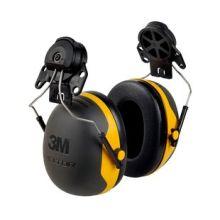 3M Peltor X2P3 Ear Muff Helmet Attachment