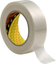 3M Filament Packing Tapes