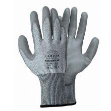 Cofra Carver Cut-Resistant Gloves