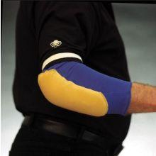 Impacto Elbow Pad with Memory Foam