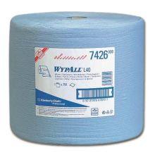 Kimberly-Clark Wypall L40 Bumper Roll