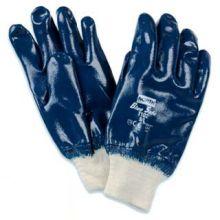 North Blue Safe Gloves