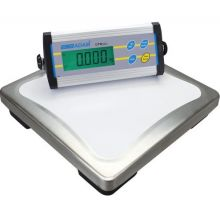Adam Equipment CPWplus Weighing Scales