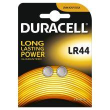 Duracell Alkaline Battery