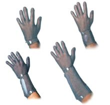 Niroflex 2000 Steel Mesh Gloves