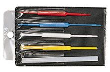 Peltool Plastic Trim Tool Set