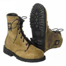 Sioen Forestry Protection Safety Boots