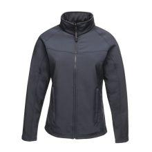 Regatta Women's Uproar Softshell Jacket
