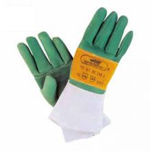 Sioen SIP Forestry Protection Gloves
