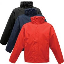 Regatta Pace II Lightweight Jackets