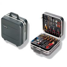 Bernstein HANDY Electronic Service Tool Kit