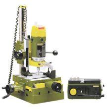 Proxxon Mill/Drill System BFW 40V
