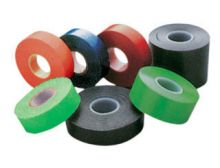 Sellotape Insulating Tape