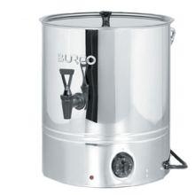Burco Water Boilers