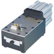 Olamef LN 500 Pneumatic Cutting Machine