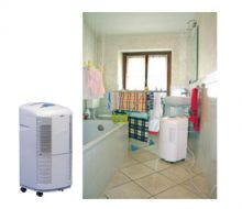 Biemmedue Domestic Dehumidifier