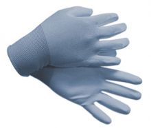 Superior Palm-Fit Gloves – ESD-Safe