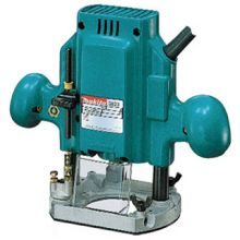 """Makita 1/4""""  Plunge Router 3620"""