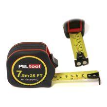 Peltool Steel Tape Measures