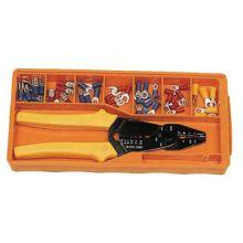 Peltool Crimper Kit