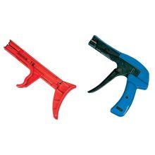 Peltec Nylon Cable Tie Tool