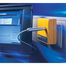 Fluke Voltage Event Recorder System