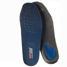 Cofra Sany-Gel Insoles
