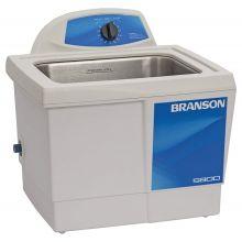 Branson Bransonic M5800-E Ultrasonic Bath