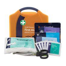 Reliance Motokit First Aid Kit - Small