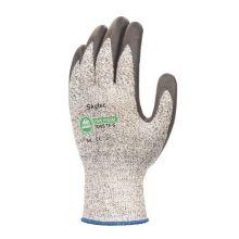 Skytec Tons TF-5 Foam Nitrile Palm Cut Gloves