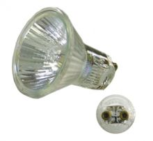 Philips Domestic Mains Halogen Lamps