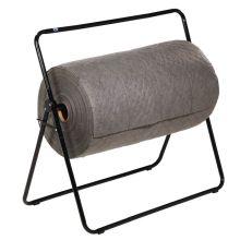 Spilltech Free Standing Roll Rack