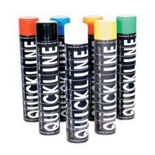 Quickline Line Marking Paint
