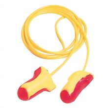 Howard Leight Laser Lite® Corded Earplugs