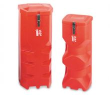 Dependable Vehicle Extinguisher Containers