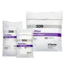 Texwipe Cotton Dry Wipes