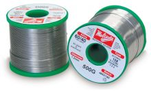 Multicore Lead-Free Solder Wire - 502