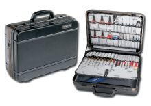 Bernstein PC-CONTACT Service Tool Case Empty