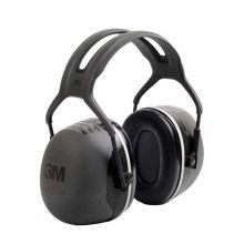 3M Peltor X5 Ear Defenders
