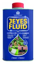 Jeyes Disinfectant Fluid
