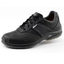 Grisport Trend Safety Shoes