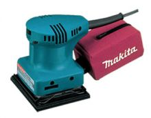 Makita Palm Sander BO4553