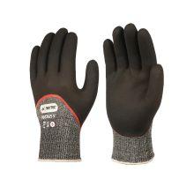 Skytec Radius 5 Gloves