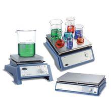 Stuart Scientific Hotplates