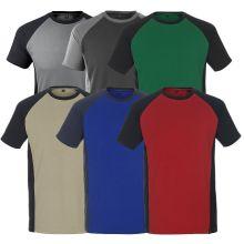 Mascot Potsdam T-Shirts
