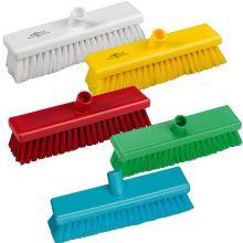 Hillbrush Floor Brush Head - Soft